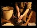 Рецепт настоящего хлеба от Германа Стерлигова