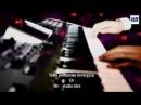 HOVIK  BAGHASARYAN  ERJANKUTYAN  ARCUNQNER ( official video )  2015