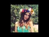 Russian Beauty | Miss Russia World 2014 - Anastasia Kostenko