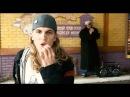 Jay and Silent Bob - Jay's Erotic Dance (Goodbye Horses) Clerks 2 Full Scene