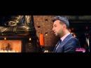 Иван Ургант интервью 22 11 2013