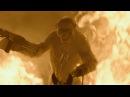 Планета обезьян Революция - Финальный трейлер