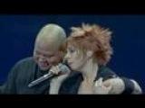 Mylene Farmer &amp Abe Laboriel Jr - Les Mots