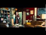 Блондинка в эфире - комедия - приключения - русский фильм смотреть онлайн 2014