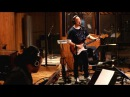 Stevie Wonder Medley - Ely Jaffe / Matt Koziol / Oz Noy / Keith Carlock / James Genus friends!