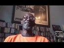 Coke La Rock: Hip Hop's First MC