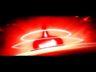 Blue Stahli - Takedown - Bleach - Ichigo vs Grimmjow,Ulquiorra,Aizen(Блич-Ичиго против Гриммджоу, Улькиорра, Айдзэн) AMV