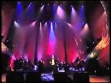 Joni Mitchell Tribue Concert 2001 - 2. Cindy Lauper