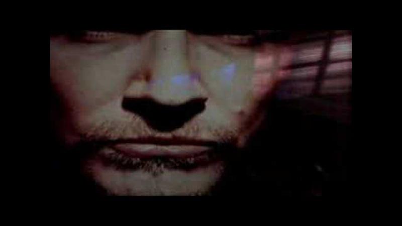 David Sylvian The Only Daughter Remixed by Modesto Muñiz