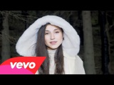 Laleh - Some Die Young