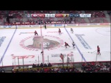 2015 - Game #3 ADSF - Montreal Canadiens Vs Ottawa Senators. April 19th 2015. (HD)