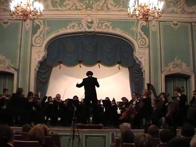 Ludwig van Beethoven - Coriolan, op.62: Overture