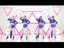 [Dance.ver] Girl's Day(걸스데이)_Female President(여자대통령)