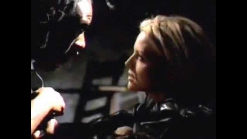 4:25 Cool Rider Michelle Pfeiffer 320 kbps Mp3 Download