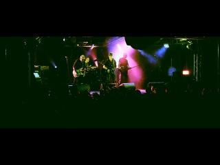 Разные Люди-Дороги (Live-клип.25-летие группы, СПб, Зал Ожидания, 9.04.2014)