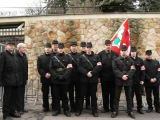 Pax Hungarica Mozgalom az utc