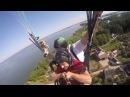 акРАсила БАНДИТ . парапланеризм в рб. paragliding in belarus