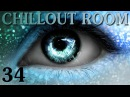 Chillout Room 034 Enigmatic Mix