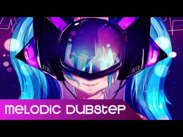 【Melodic Dubstep】Music Predators - Atmosphere [Free Download]