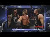WWE PAYBACK 2015 FULL SHOW HIGHLIGHTS