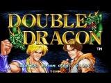 Double Dragon - Ара ара уррряяя [PSOne] (Канал Dj Vigilant)