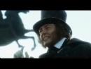 Пушкин - Медный всадник (читает Безруков)