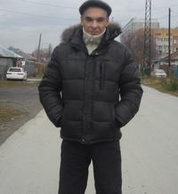 Листратенко Валерий