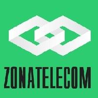 зонателеком скачать приложение для разговоров - фото 10