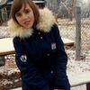 Katka Chmunevich