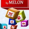 ByMelon