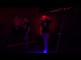Live ( Они Нио,Тридэ)