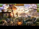 Затерянный остров: Вечный шторм (Gameplay)