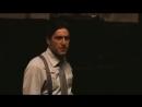 The Godfather  «Крёстный отец» (1972) — финальная сцена