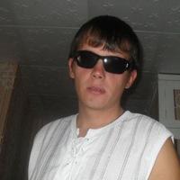 Сергей Ушенин