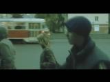 Рэп Уралмаш MC Bandit feat. Sol – Пацаны