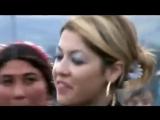 цыганский клип на природе цыгане песни пляски и веселье