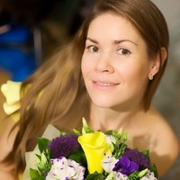 Татьяна Арефина