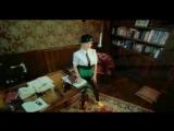 Quest Pistols - Дни гламура (клип-квест пистолс)