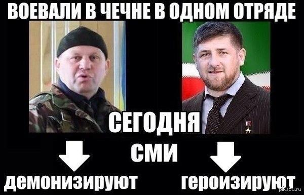 Каспаров поддержал украинских военнослужащих и волонтеров игрой в шахматы - Цензор.НЕТ 6393