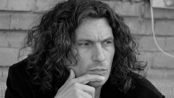 «Игорь Тальков» 148 425 песен - слушать бесплатно онлайн.