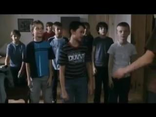 гр.Пацанка - Запорошена