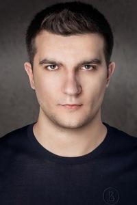 Эдуард Храмов