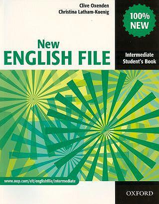 скачать гдз на учебник по английскому языку spotlight 9