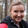 Katerina Slivko