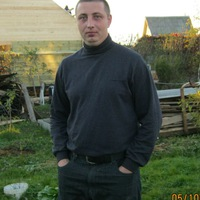 Alexander Buynov