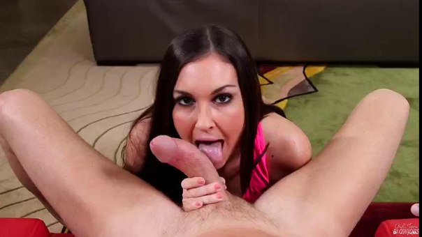 OnlyTeenBlowJobs – Brittany Shae