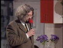 Старая квартира (РТР, 1999) 1988 год, Ельцин на 19-й партконференции... О молодежи и её увлечениях, о культовом фильме Асса