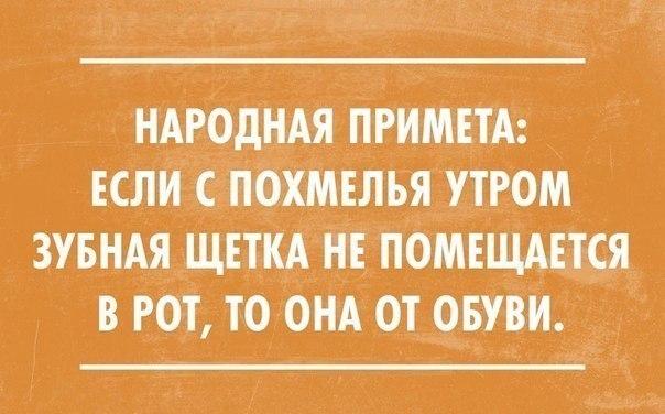 В шахту им. Засядько в Донецке попал снаряд: один человек погиб - Цензор.НЕТ 6125
