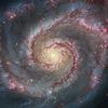 Любителі астрономії міста Суми