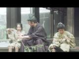 (13 серия) Тайра Киёмори / Тайра-но Киёмори /Taira no Kiyomori